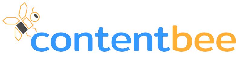 contentbee